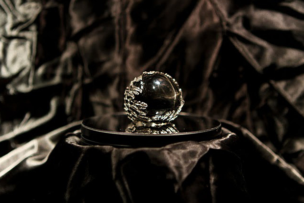 duffy jewellery memories of innocence collection launch event