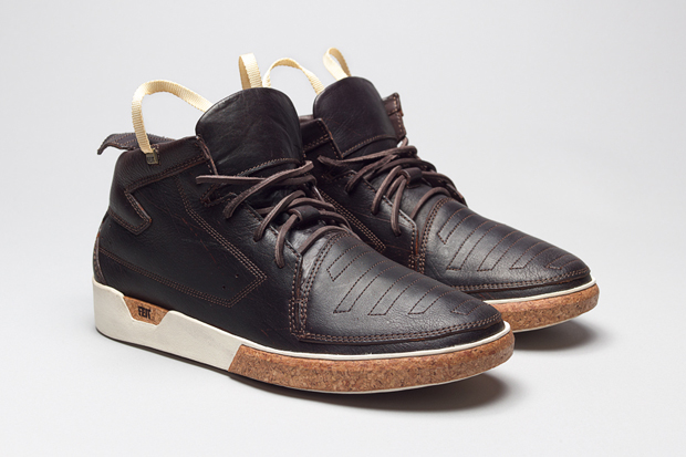 feit pntha low cork brown