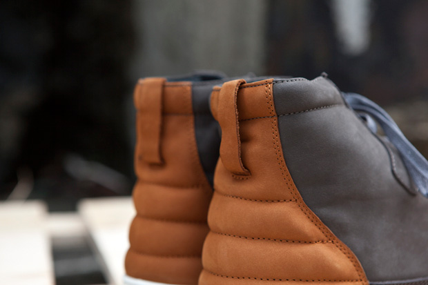 filling pieces 2011 springsummer collection new releases