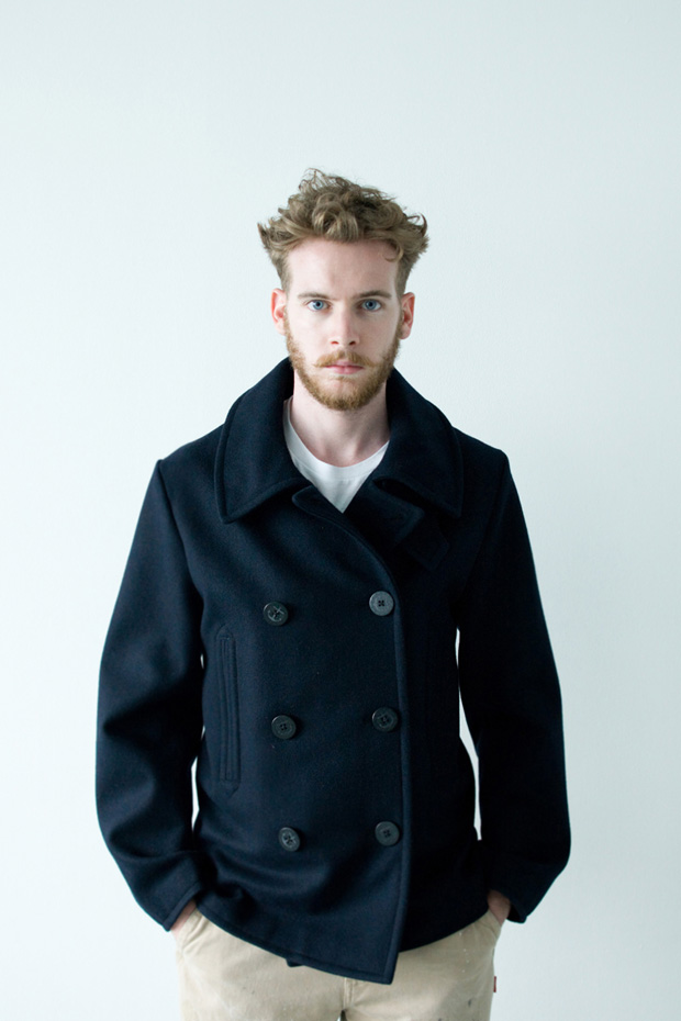 fuct ssdd 2011 fallwinter collection