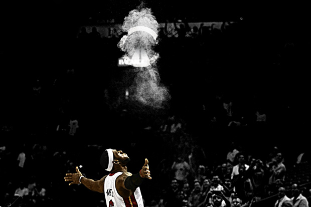 http://hypebeast.com/2011/6/lebron-james-announces-retail-store-opening