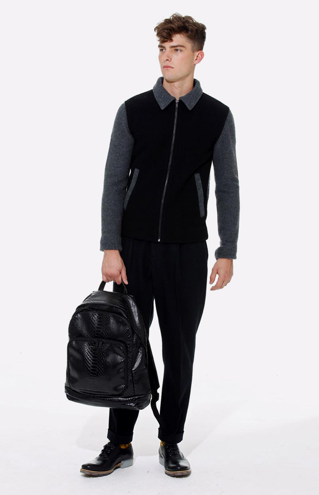 marc by marc jacobs 2012 cruise collection