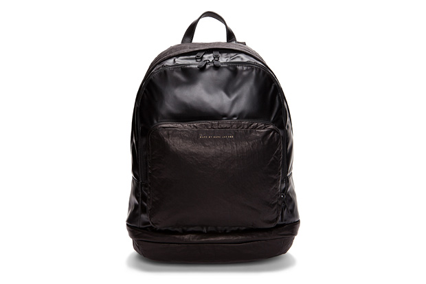marc by marc jacobs henry backpack