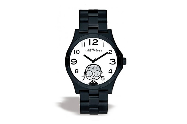 http://hypebeast.com/2011/6/marc-by-marc-jacobs-mr-marc-watch