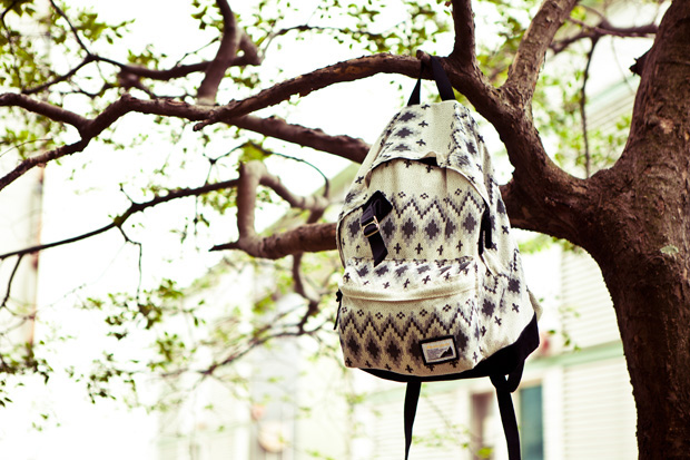 http://hypebeast.com/2011/6/master-piece-over-dp-backpack
