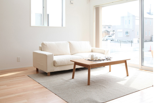Muji home hypebeast for Minimalist japanese lifestyle