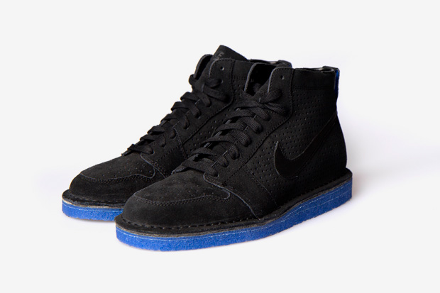 http://hypebeast.com/2011/6/nike-sportswear-air-royal-mid-so