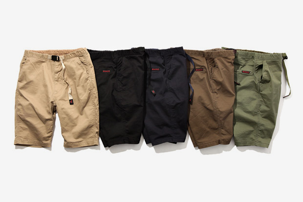 nonnative by gramicci capsule collection new releases