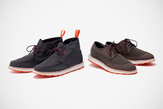 swims 2011 springsummer collection