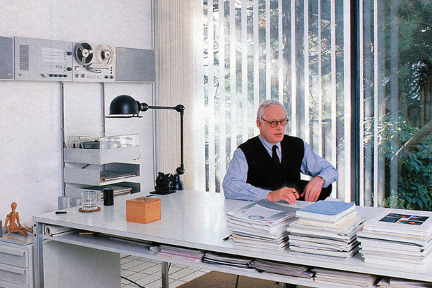 the new york times how dieter rams made braun cool