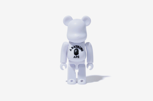 http://hypebeast.com/2011/7/a-bathing-ape-x-medicom-toy-bearbrick-2011-capsule-collection
