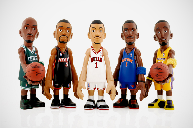 http://hypebeast.com/2011/7/action-figure-xpress-x-mindstyle-sdcc-nba-playoff-collector-series-1