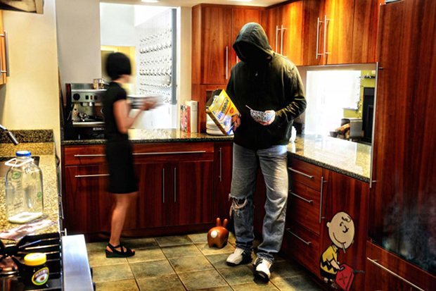 http://hypebeast.com/2011/7/at-home-with-banksy-by-julia-kim-smith