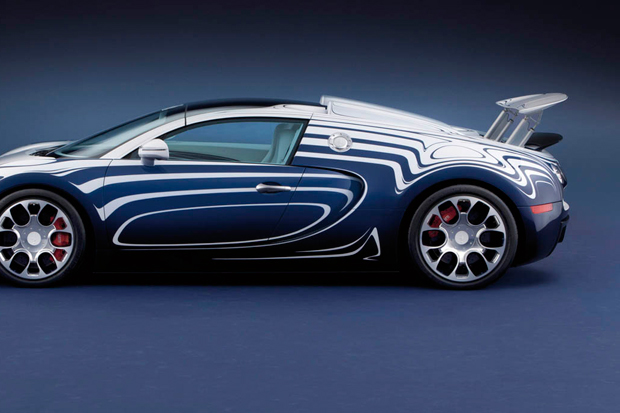 bugatti veyron price rm rm sotheby 39 s pinnacle portfolio collection auction report bugatti. Black Bedroom Furniture Sets. Home Design Ideas