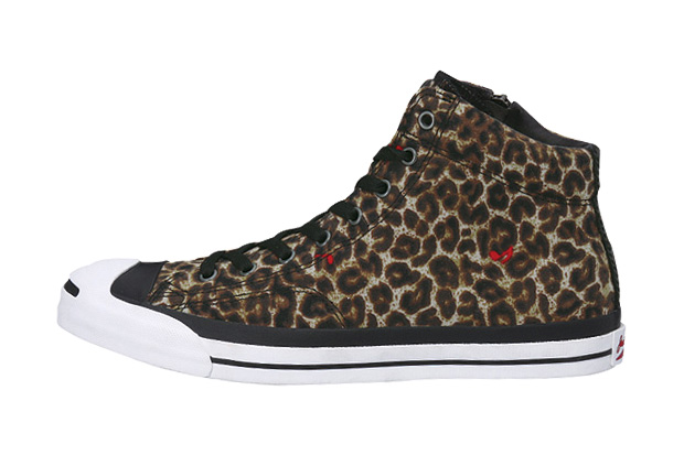 glamb x converse jack purcell mid
