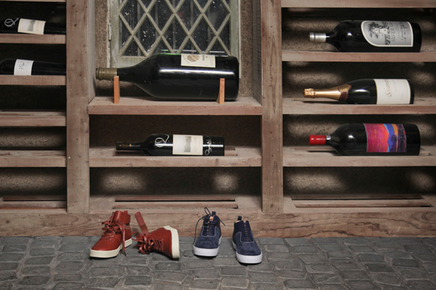http://hypebeast.com/2011/7/gourmet-2011-fall-lifestyling-collection