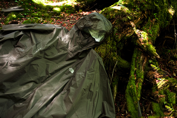 the north face packable jackets