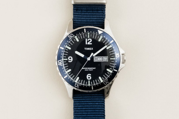 http://hypebeast.com/2011/7/j-crew-x-timex-andros-watch