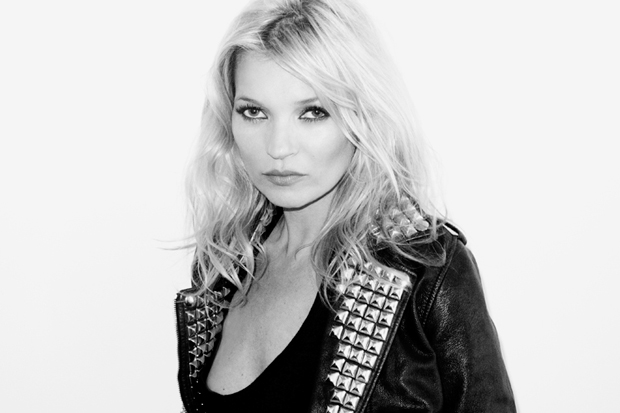 kate moss x terry richardson studio session nsfw