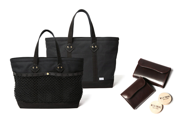 http://hypebeast.com/2011/7/metaphore-tote-bags-and-wallets