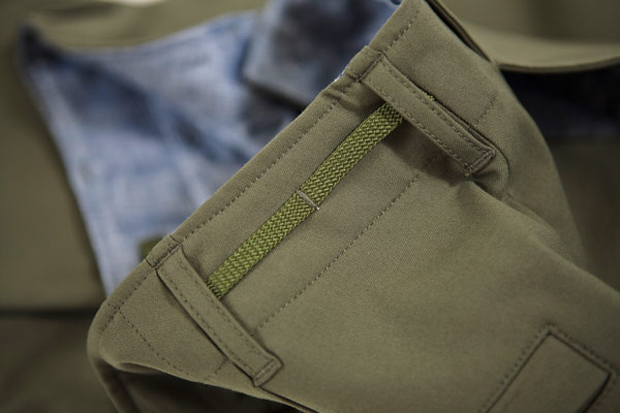 outlier 6030 chino independence day edition