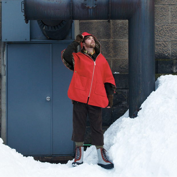 south 2 west 8 2011 fallwinter collection