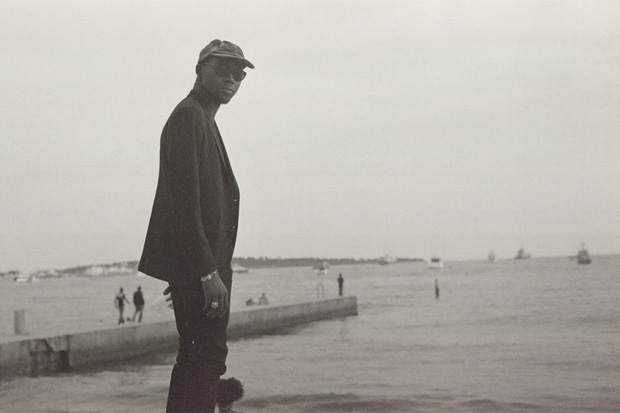 premiere theophilus london no particular one