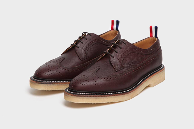 thom-browne-scotch-grain-wingtip-brogue.jpg