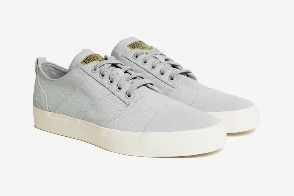 Army tr Low Shoes The Army tr Low