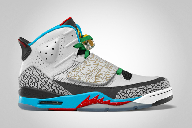 newest 0644e 760be ... men size 11 for sale in summerville sc e7197 b3f20  order air jordan  sons of mars 9138b 1b049