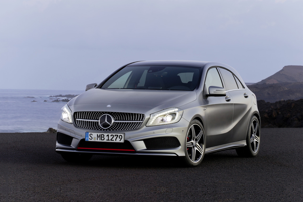 mercedes benz a45 amg 2 0 turbo hypebeast
