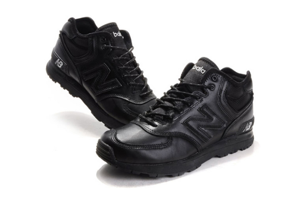 New Balance H710 uk New Balance H710 All Black