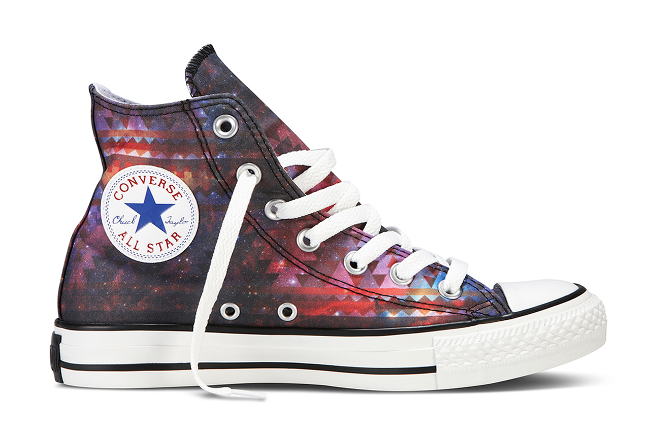 shoebiz x converse chuck taylor all star city pack part 3 hypebeast. Black Bedroom Furniture Sets. Home Design Ideas