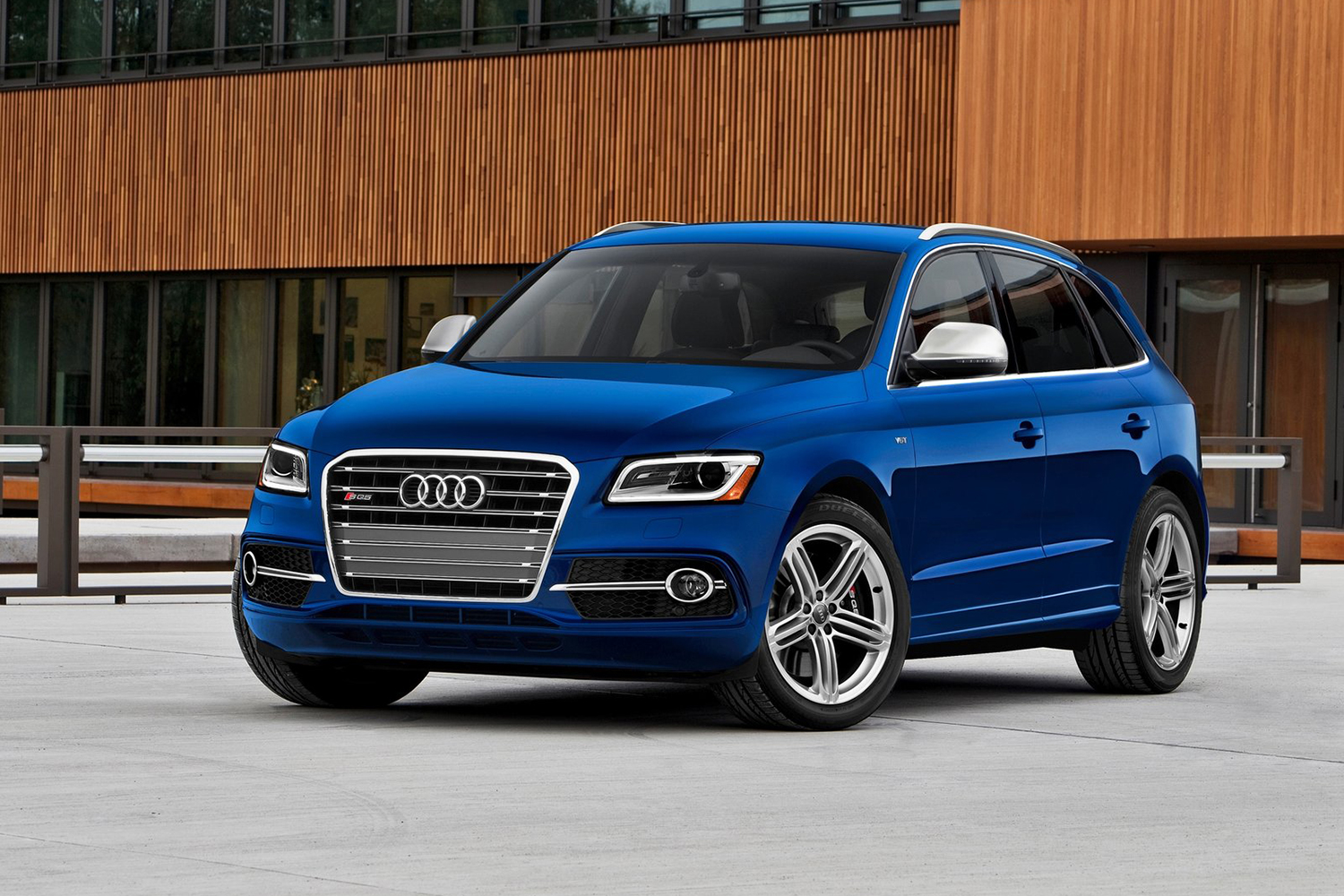 2014 audi sq5 hypebeast. Black Bedroom Furniture Sets. Home Design Ideas