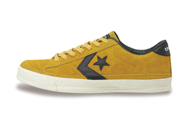 Converse 2013 Spring Canvas Chevronstar CX-250 SU OX Shoes ...