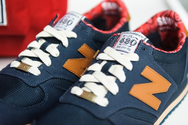 new balance 420 x herschel supply co