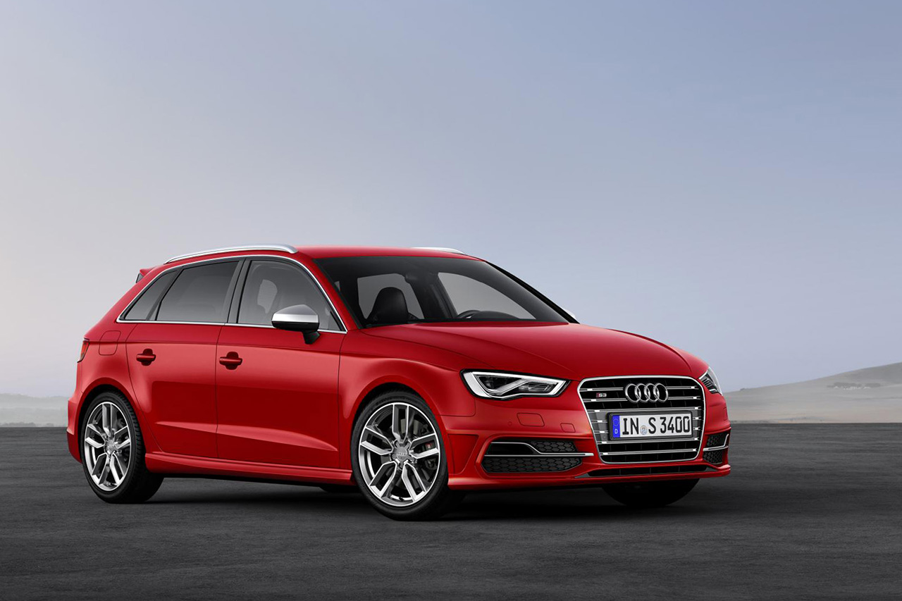 2013 audi s3 sportback hypebeast. Black Bedroom Furniture Sets. Home Design Ideas
