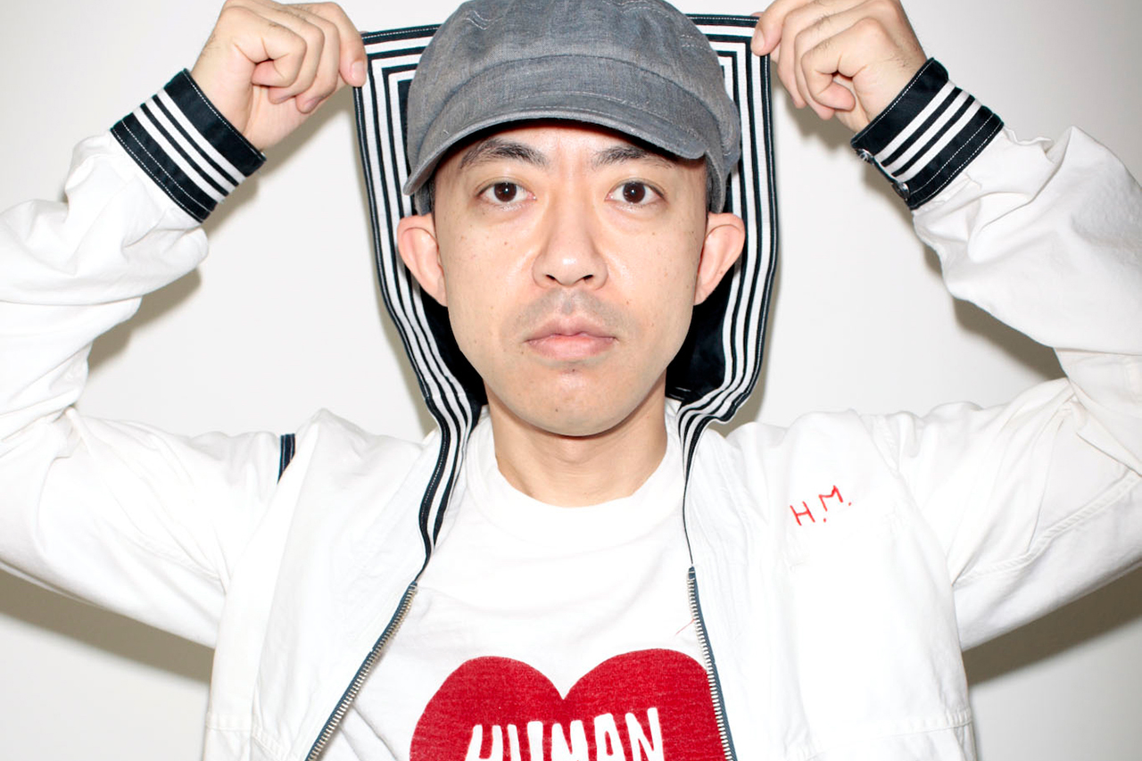 Nigo To Put His Rare Toy Collection Up For Auction Hypebeast