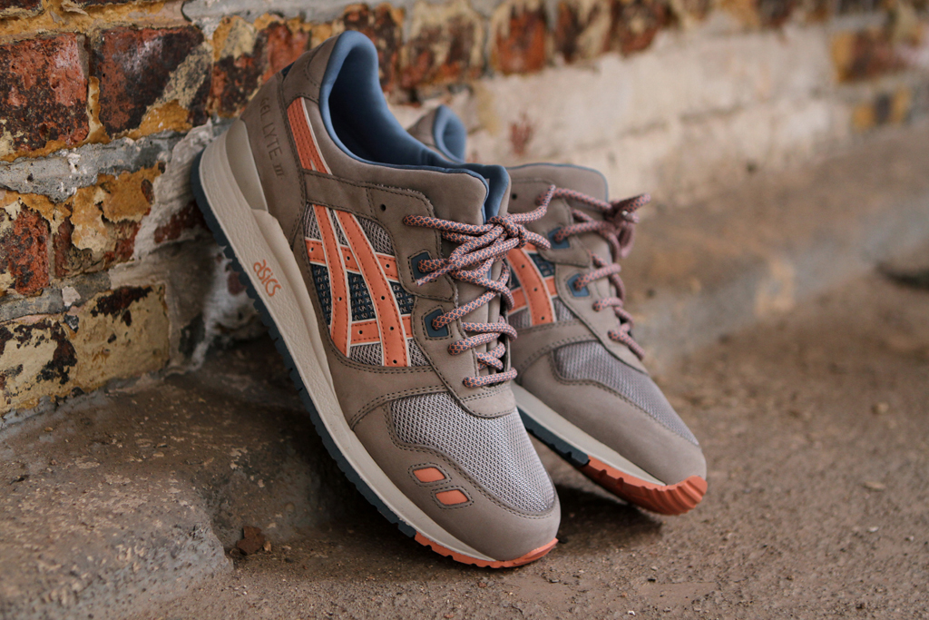 where to buy asics gel lyte iii flamingo