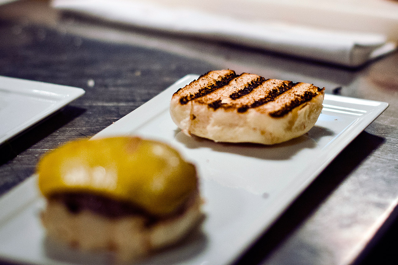 hypebeast eats bun fights burgers by restoration and posto pubblico