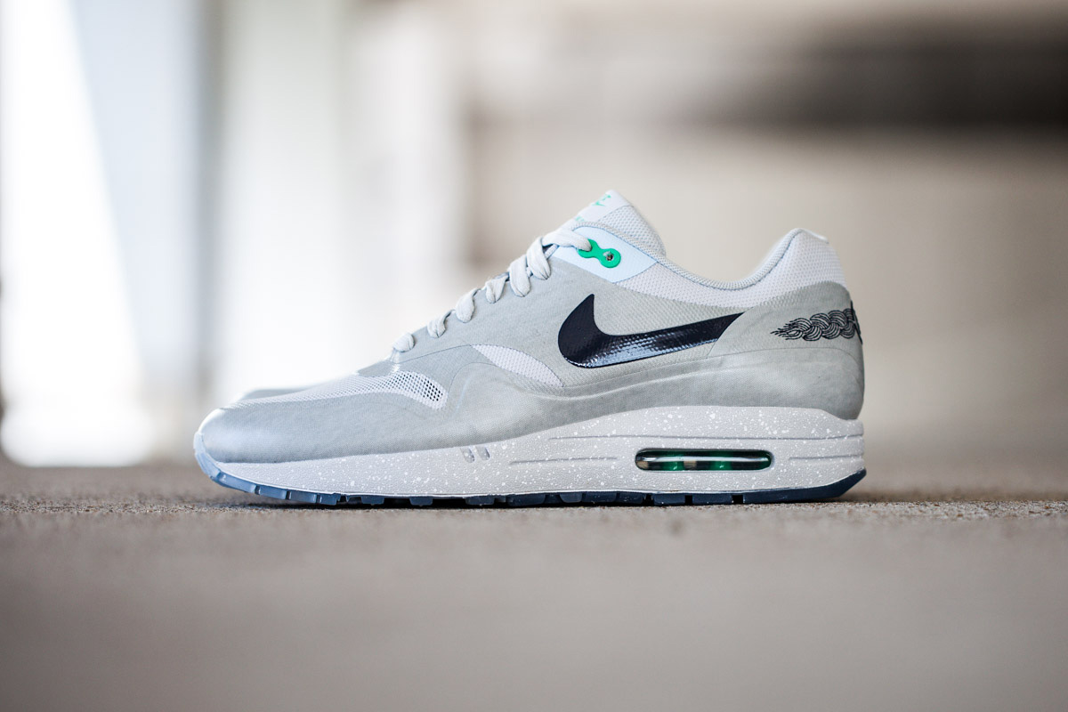 exclusive nike air max 1