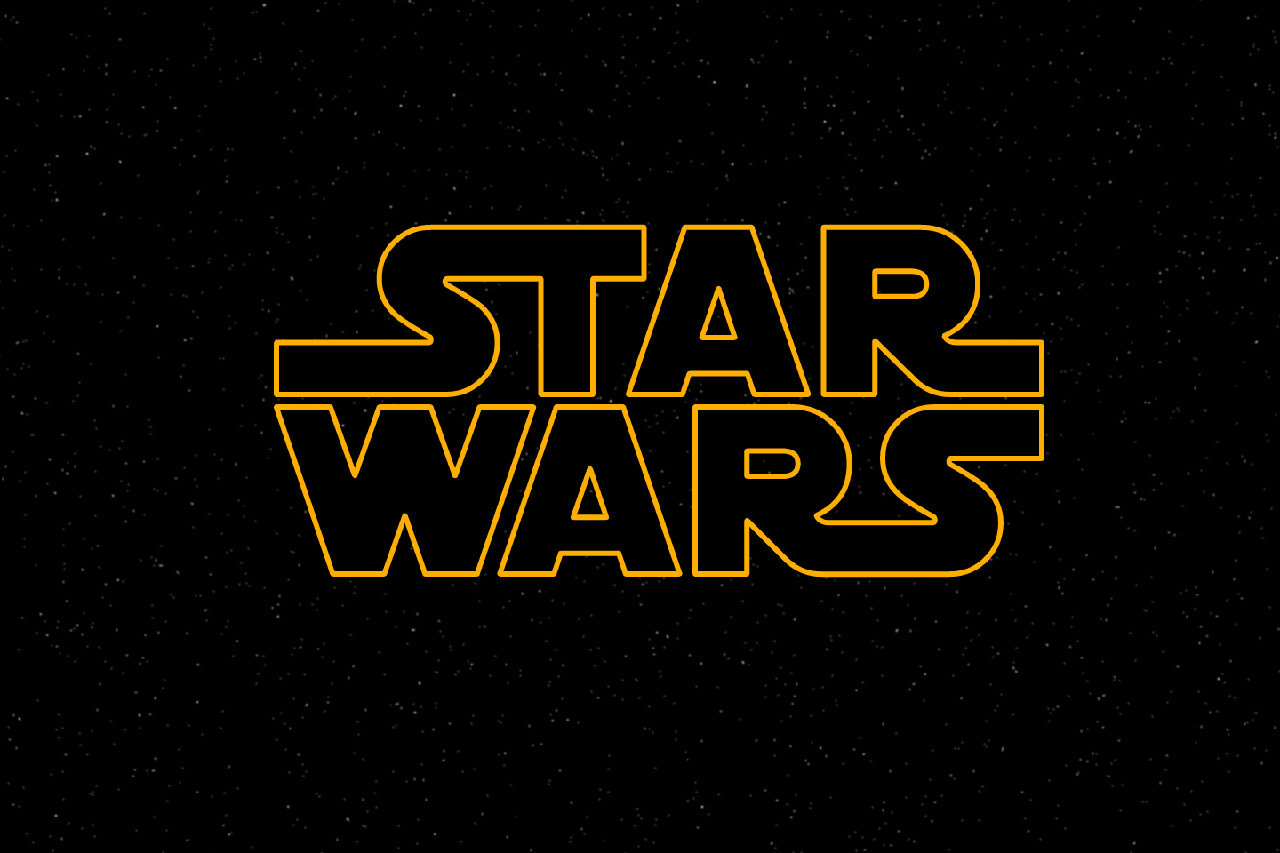 Abc and lucasfilm in discussions over star wars tv series hypebeast - Fondos de escritorio de star wars ...