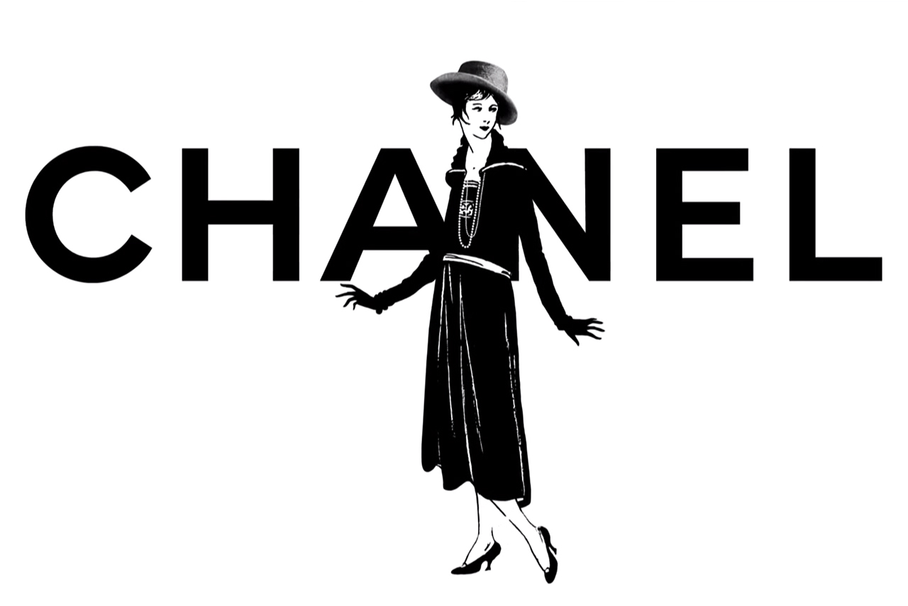 "Inside Chanel"" – Coco Chanel's Unlikely Rise to Sucess 