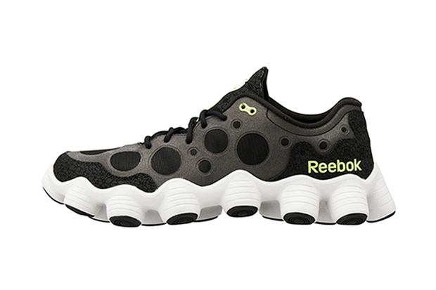 reebok-fall-2013-atv19-0.jpg