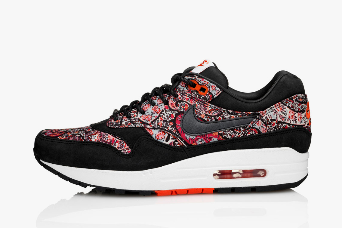 nike air max limited edition 2014