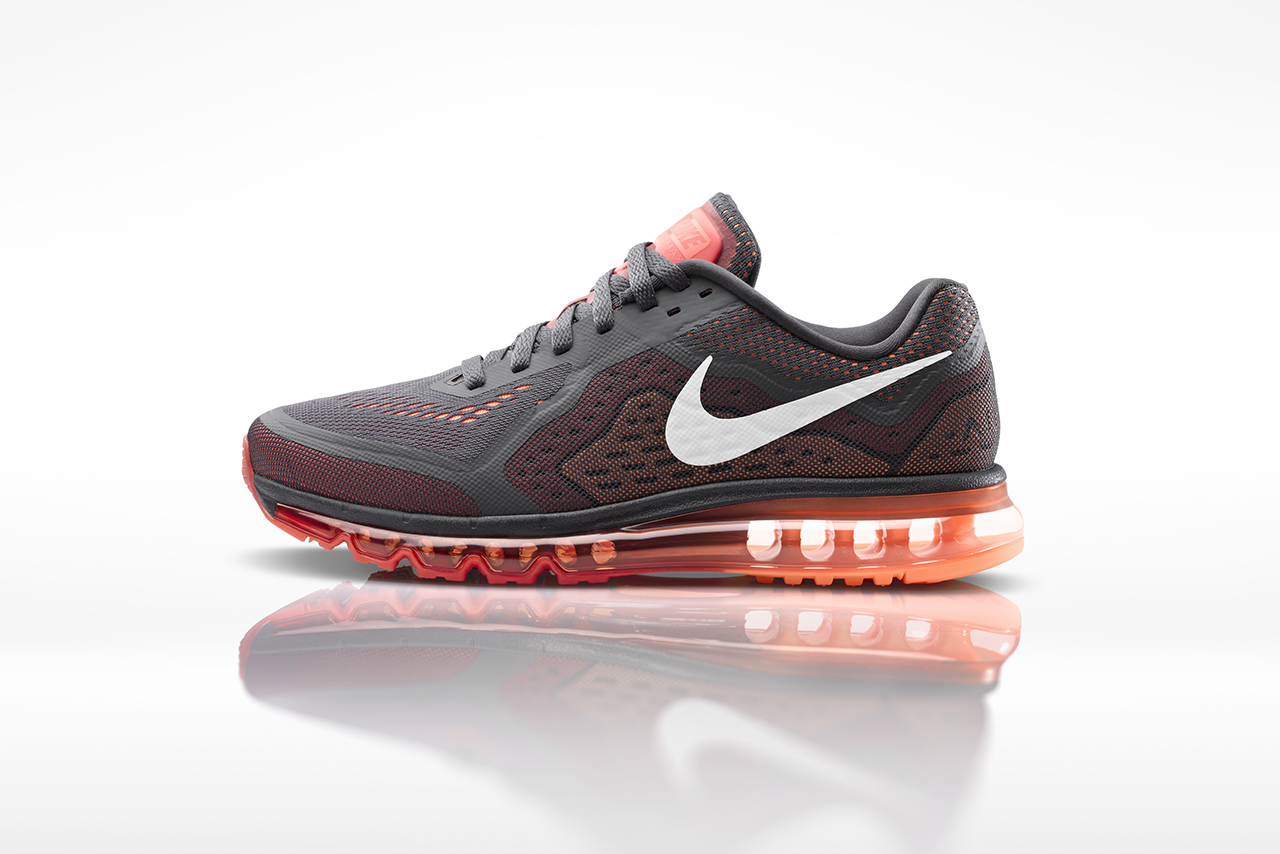 nike air max 2014 hypebeast. Black Bedroom Furniture Sets. Home Design Ideas