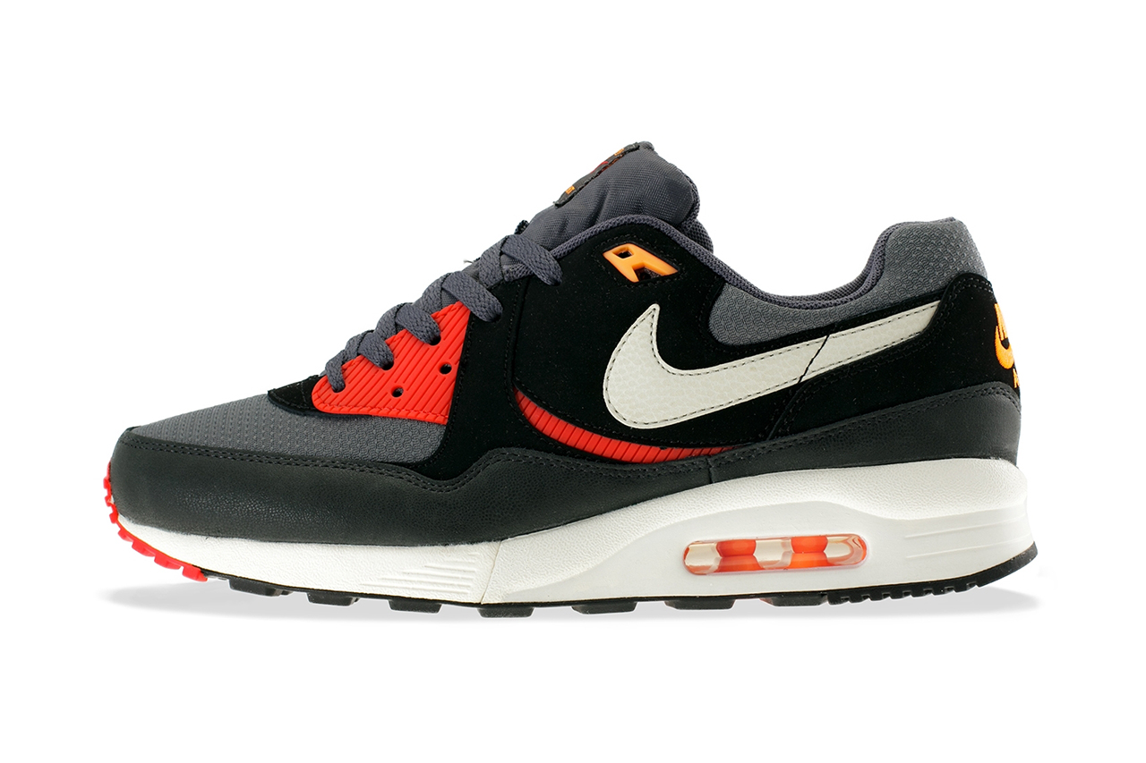 nike air max light essential black pine hypebeast. Black Bedroom Furniture Sets. Home Design Ideas