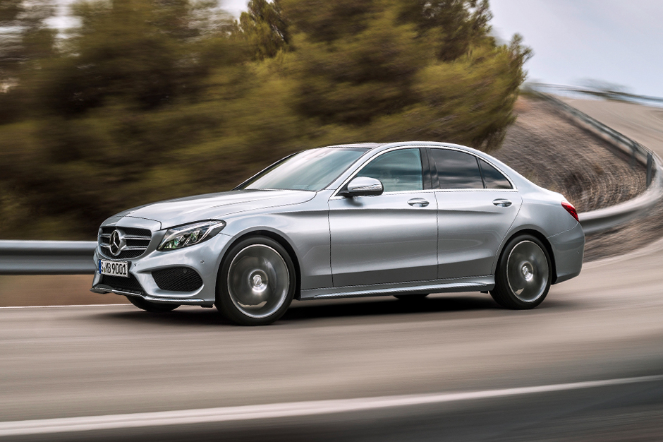 2015 mercedes benz c class hypebeast. Cars Review. Best American Auto & Cars Review