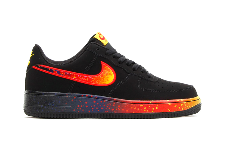 air force 1 asteroid - photo #9
