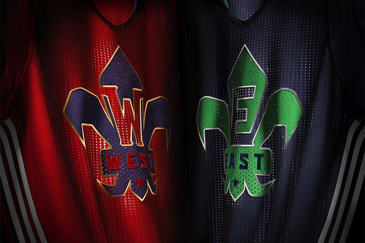adidas-basketball-unveils-2014-nba-all-star-uniforms-0.jpg